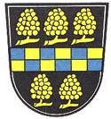 Grundschule Langenlonsheim